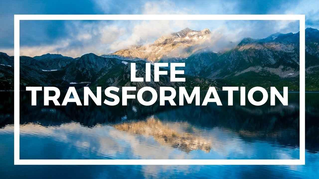 lifetransformation.jpg