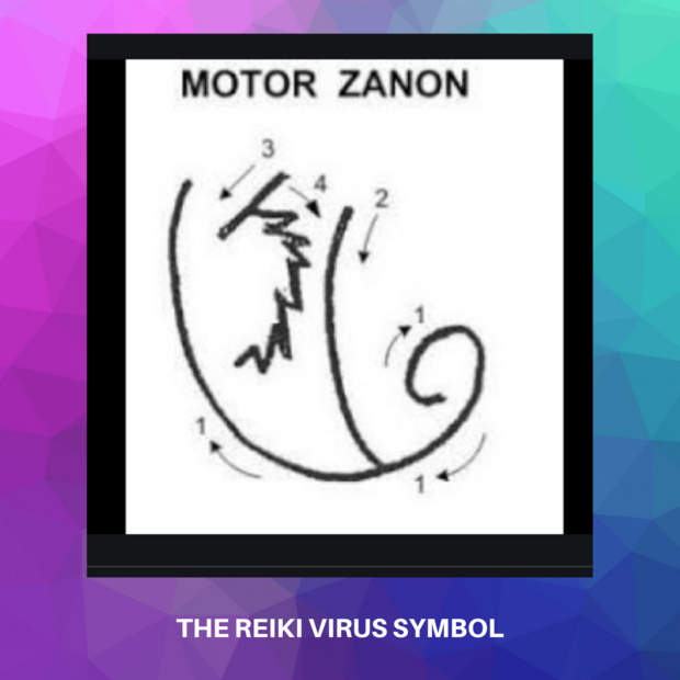 THE REIKI VIRUS SYMBOL.png