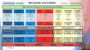 ABSR Einführungswebinar 4.4.2020_1.mp4