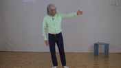 Eurythmy with Theodor 2020-04-06 Monday