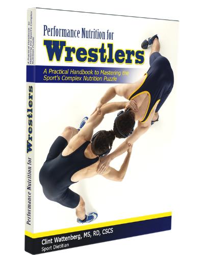 wrestling  (2)