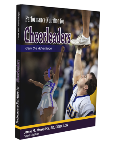 cheer ebook.png