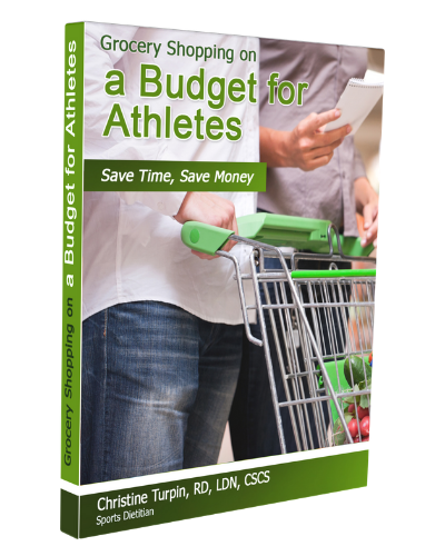 budget ebook cover.png