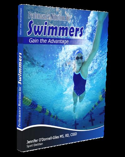 swim ebook cover.png