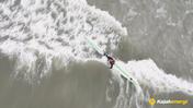 Surfski - Fem vigtige færdigheder