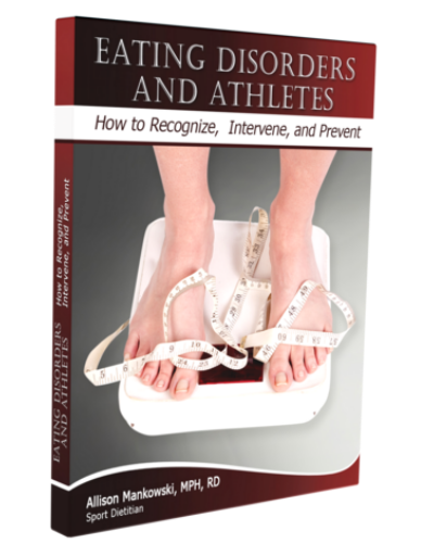 disorders ebook cover.png
