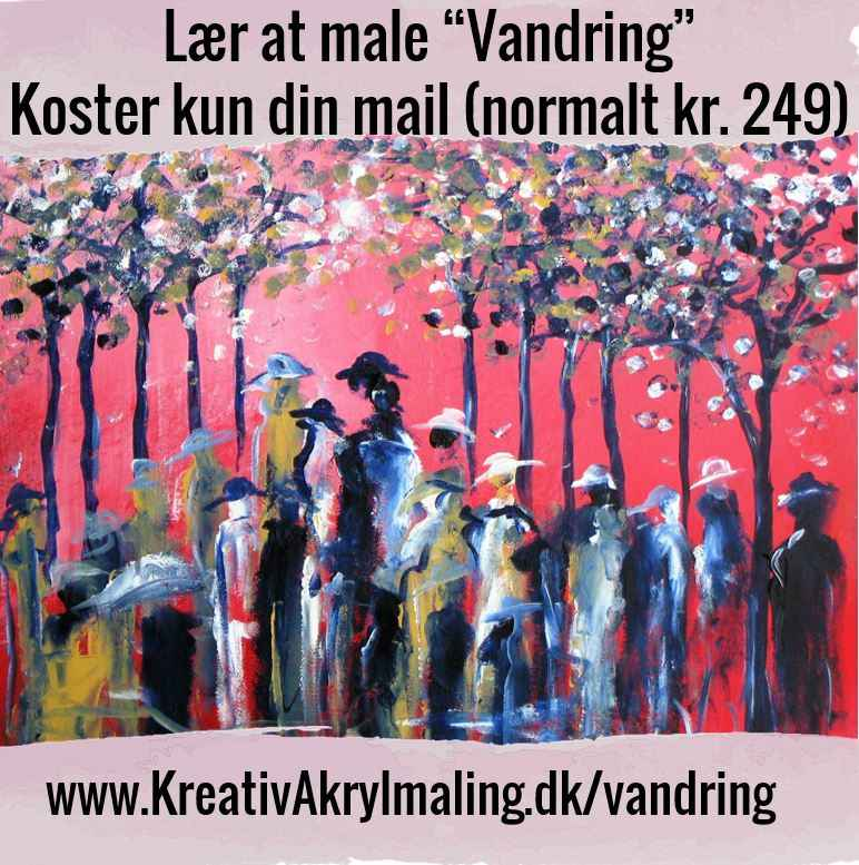 Lær at male Vandring.JPG