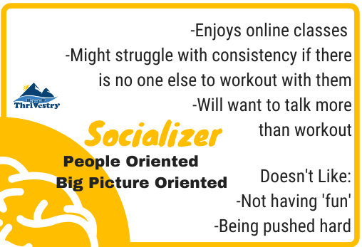 Thrivestry Personality and Coaching Styles breakout Socializer.png