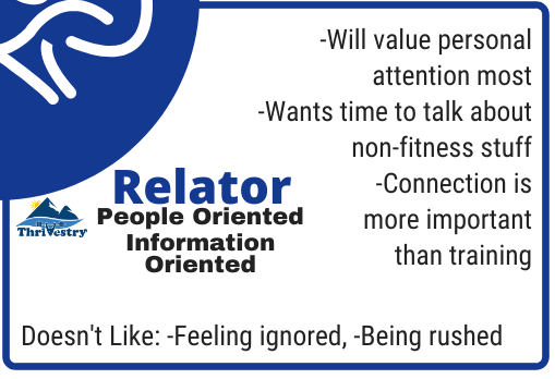 Thrivestry Personality and Coaching Styles breakout Relator.png