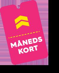 DK_MANEDSKORT_200x250