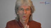 ABSR Introductory Webinar II 2020-04-11