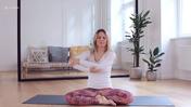 2 czakra medytacja bez muzyki