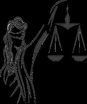 Law judge juss dom rettspraksis case