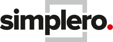 SIMPLERO_Logo_Final_1700x630