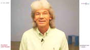 Eurythmy with Theodor - Monday 2020-04-13 Easter Monday