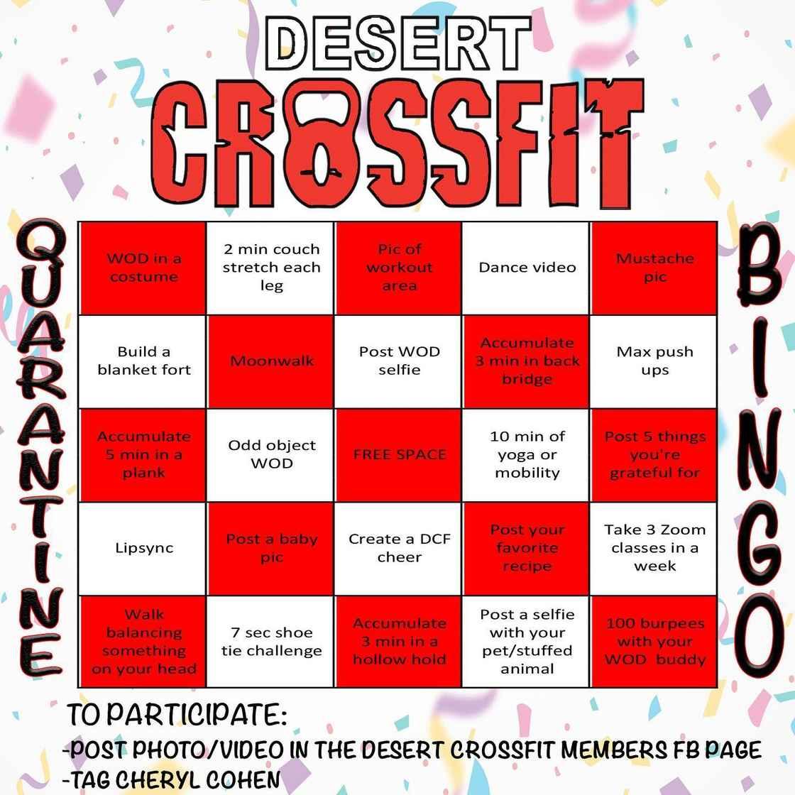 Desert CrossFit Bingo.jpg