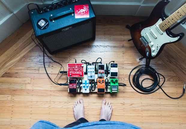 guitar pedals on floor.jpg