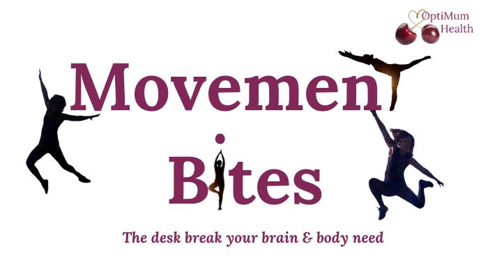 Movement Bites