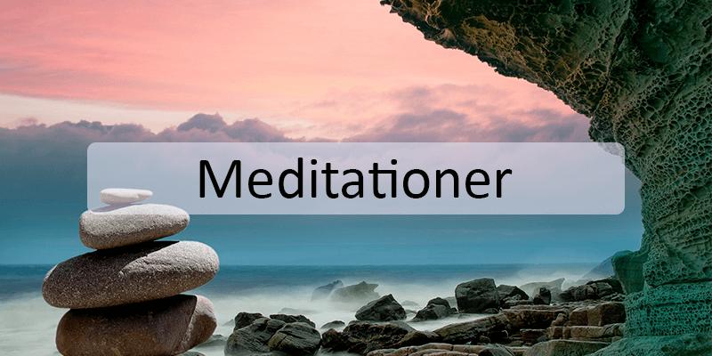 Meditationer.png