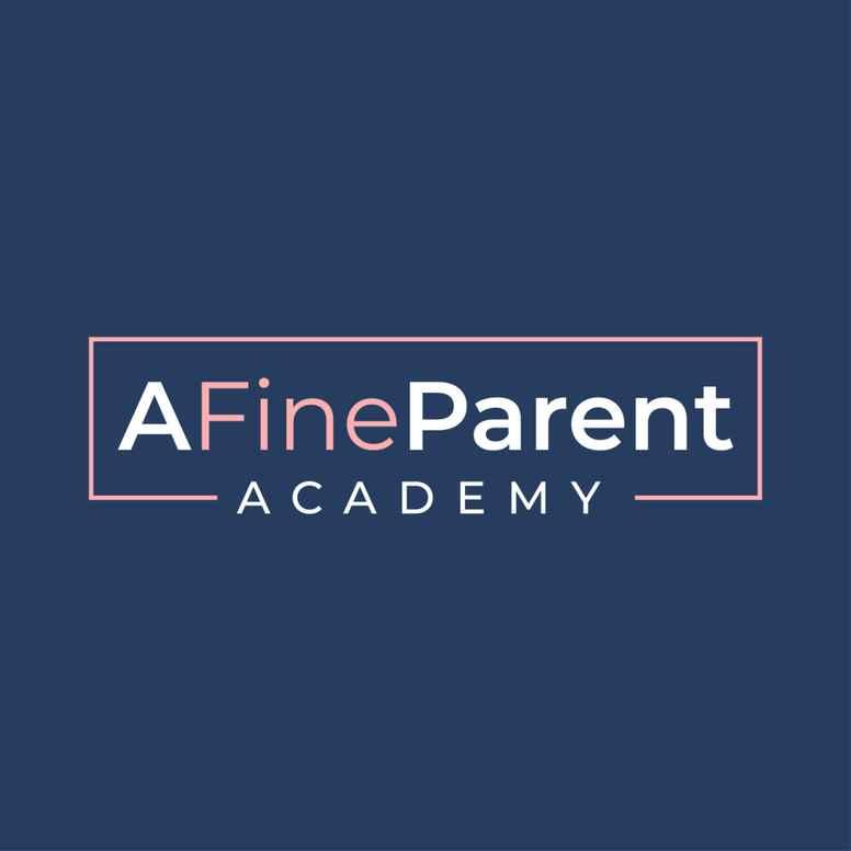 AFineParent Academy