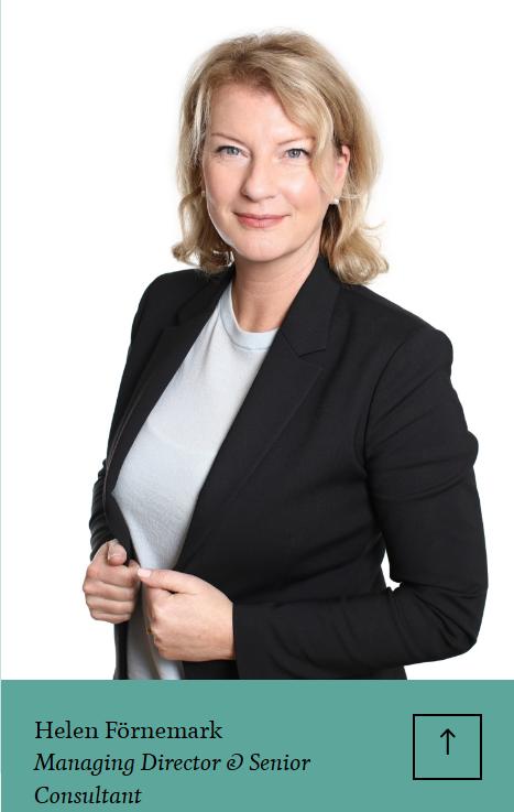 Helen Rätt.png