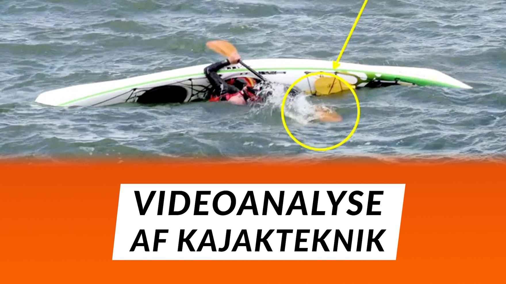 Videoanalyse Cover Foto 001