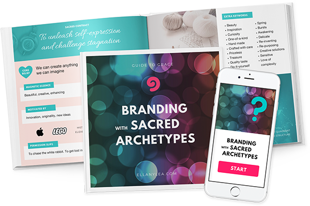 Branding-with-Sacred-Archetypes-Book-Quiz-Set-CTA