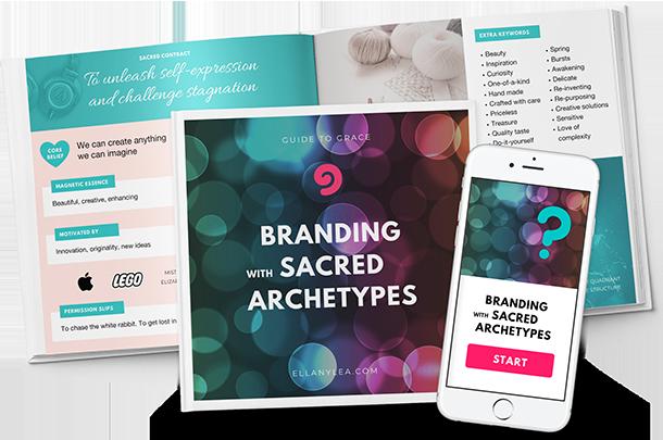 Branding-with-Sacred-Archetypes-Book-Quiz-Set-CTA