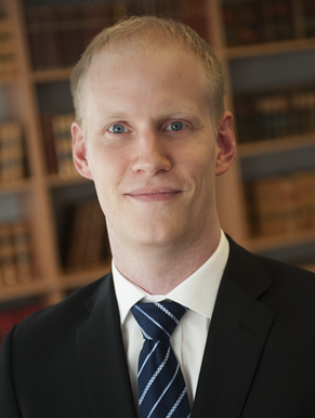 Thomas Frøberg.png