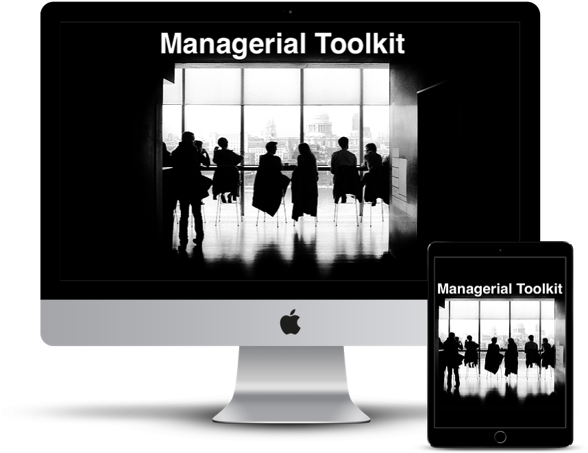 Managerial_Toolkit