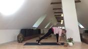 5. Yoga med flow.mp4