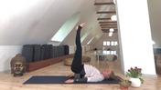 5. Yoga med hensyn.mp4
