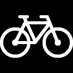 Ikon-cykel-hvid-iconmonstr-bicycle-1-240