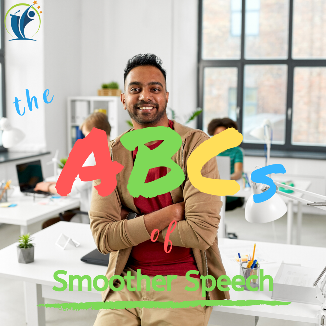 Best Stuttering Treatment - Adults _ ABCs of Smoother Speech (1).png