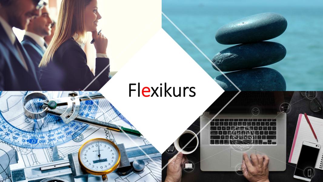Flexikurs 4.png