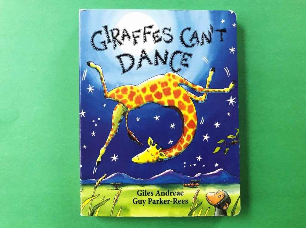 Giraffes-Cant-Dance-1024x763.jpg
