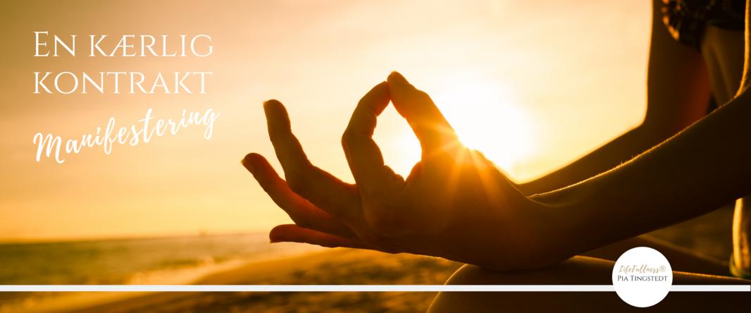 Kærlig kontrakt - meditationer 700 - 380.png