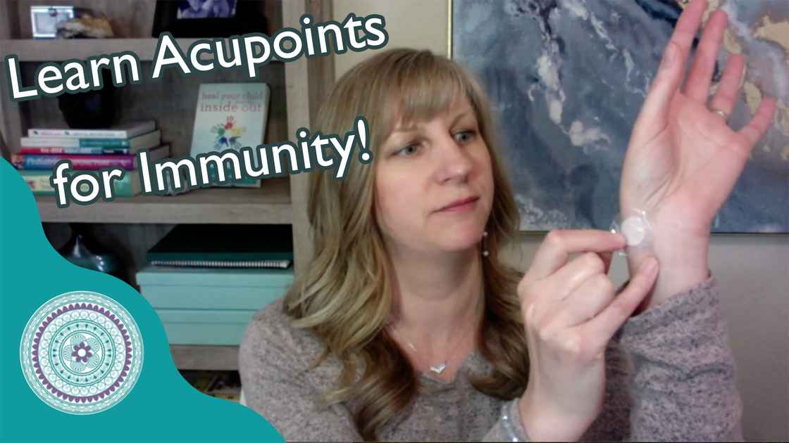 AcuPoints for Immunity Thumbnail.jpg