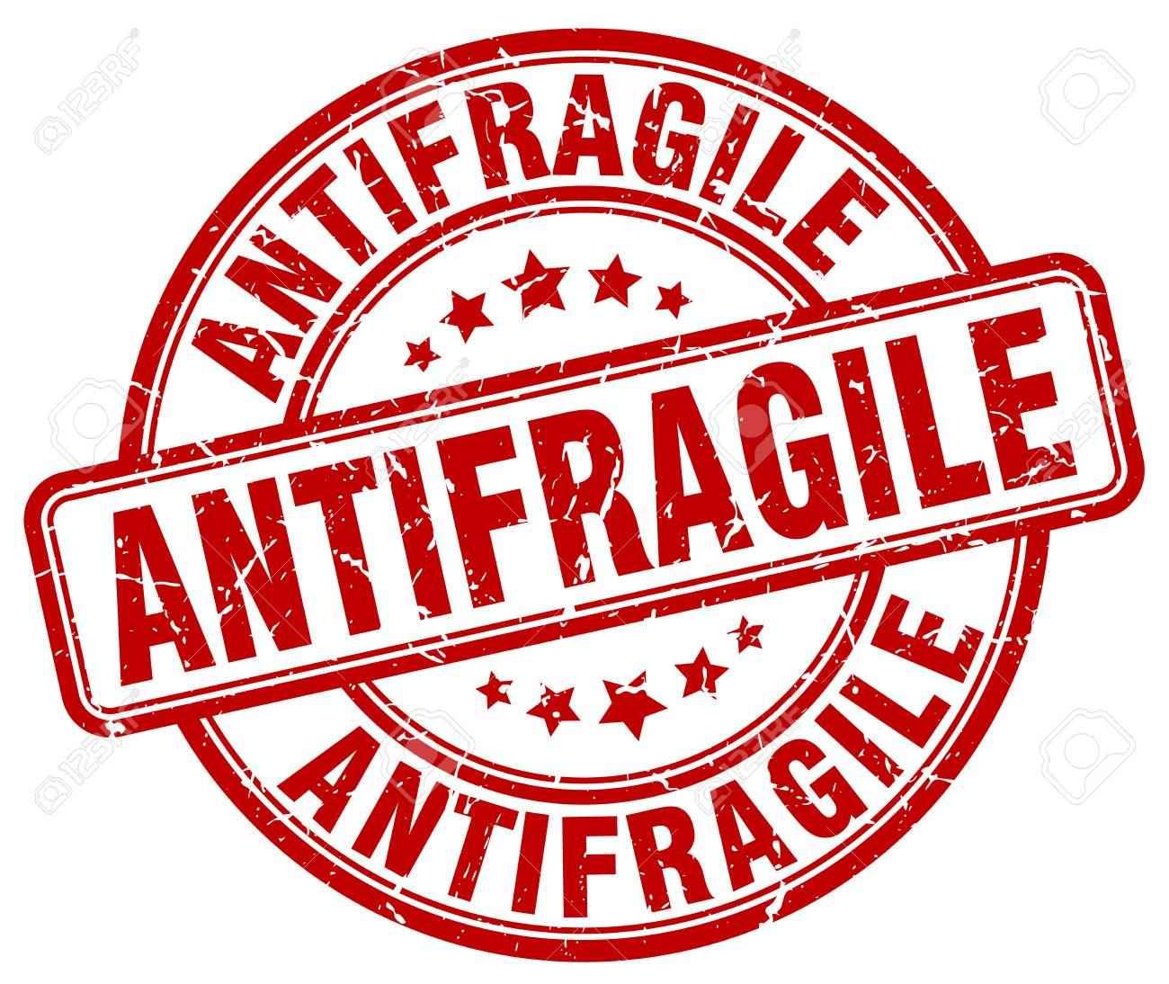 antifragile1.jpg