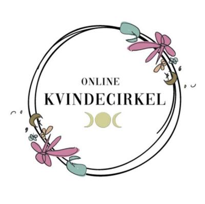 Online KvindeCirkel