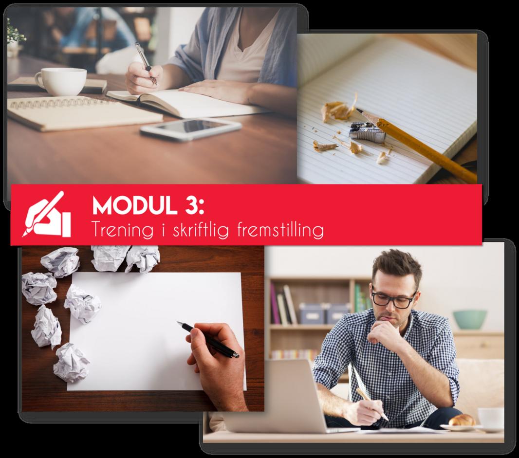 NFI-NP - Module mosaics - modul 3.png