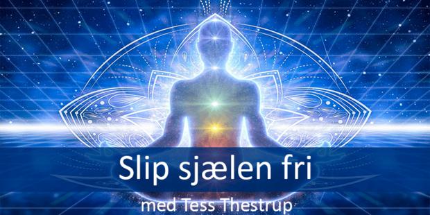 Slip Sjælen Fri - Cover_v1