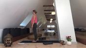 6. Yoga med flow.mp4