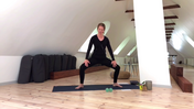 6. Yoga med hensyn.mp4