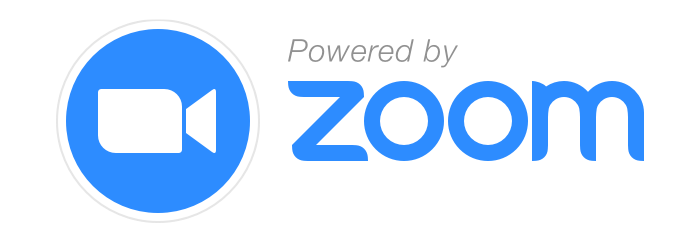 Powered-by-Zoom.png