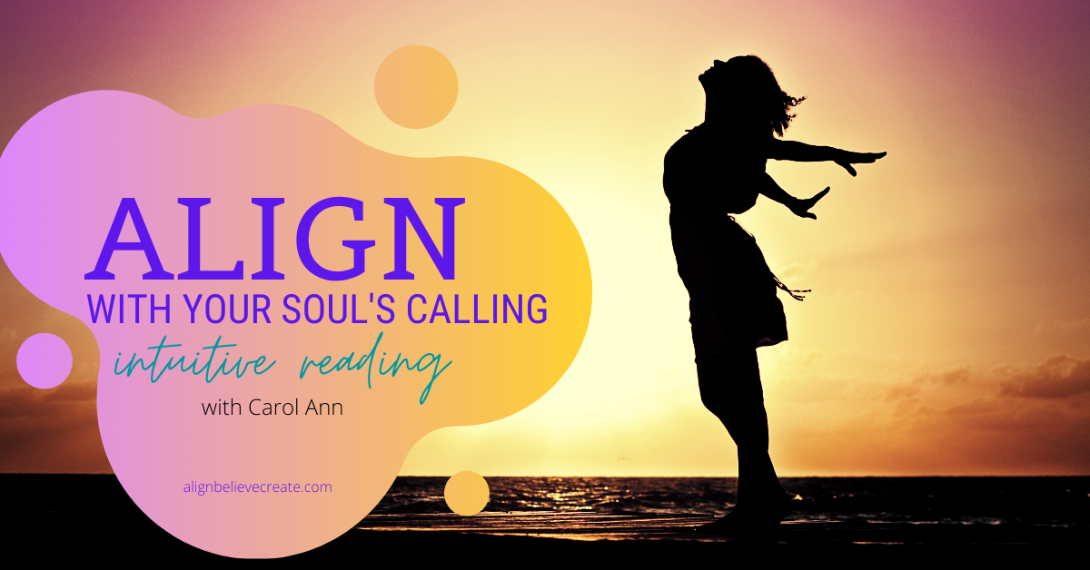 intuitive reading graphic