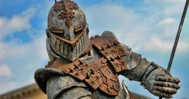 2179-paladin-lights-armor-shaman-songs-1200x628