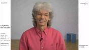 2020-04-24 Eurythmie mit Theodor - Freitag