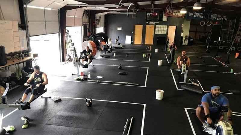 CrossFit Austin Social Distancing.jpg