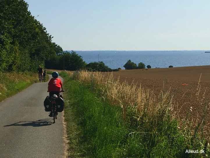 Østersøruten-Oestersoerute-ærø-aero-cykeltur-cykelferie.jpg